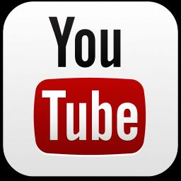 voir notre chaine Youtube